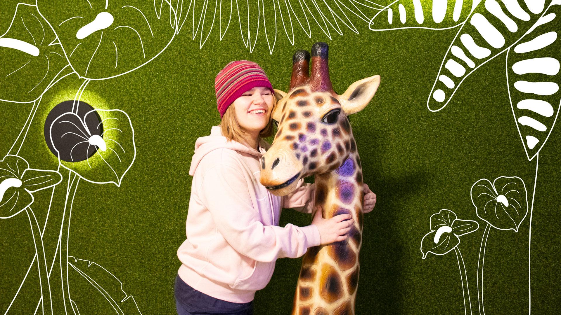 slider_shan-et-la-giraffe